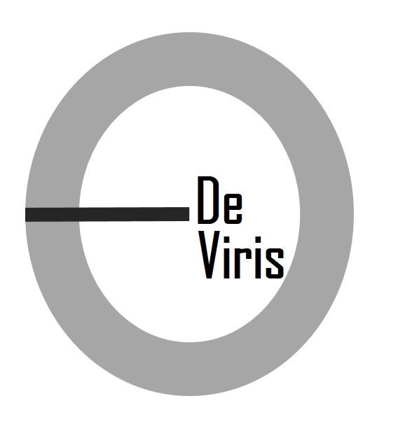 De Viris…